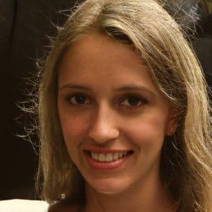 Heather image for testimonial